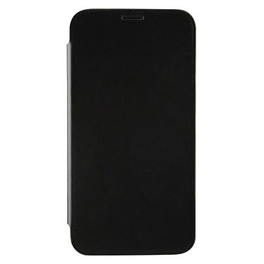 Avis xqisit Etui Flip Batterycase Noir pour Galaxy S5