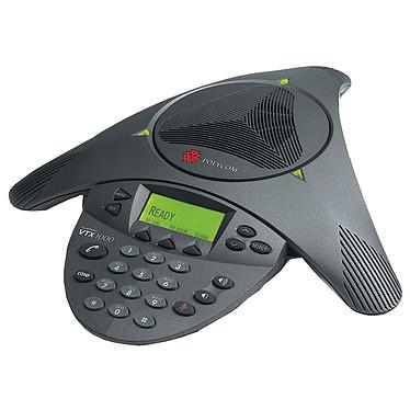 Polycom Soundstation VTX 1000 EX