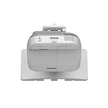 Epson EB-595Wi pas cher