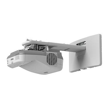 Acheter Epson EB-595Wi