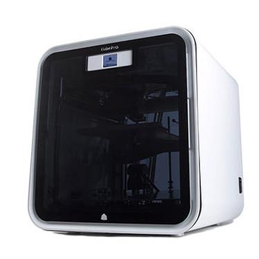 Avis 3D Systems CubePro Duo