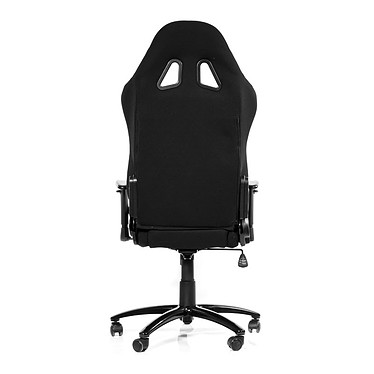 Acheter AKRacing Gaming Chair (noir)