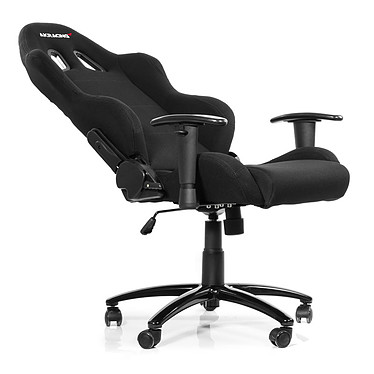 Avis AKRacing Gaming Chair (noir)