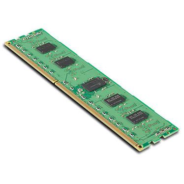 Lenovo 4 Go DDR3L 1600 MHz ECC (2R x8)