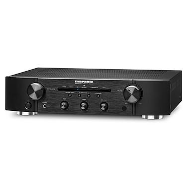 Marantz PM5005 Noir Amplificateur stéréo intégré 2 x 40 W
