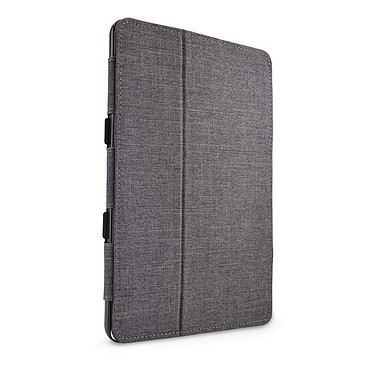 Case Logic SnapView Anthracite