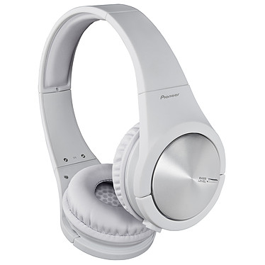 Pioneer SE-MX7 Blanc