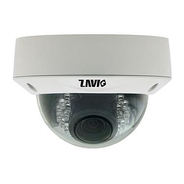 ZAVIO Caméra dôme D7510