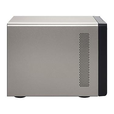 Acheter QNAP TS-651-4G