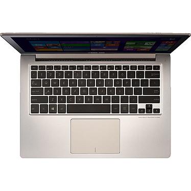 ASUS Zenbook UX303LA-R40025G pas cher