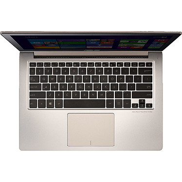 ASUS Zenbook UX303UA-R4196T pas cher
