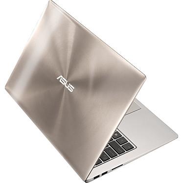 Acheter ASUS Zenbook UX303LA-C4555H