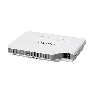 Casio XJ-A252 Vidéoprojecteur Laser/LED WXGA 3000 Lumens (garantie constructeur 3 ans, lampe 3 ans ou 6 000 h)