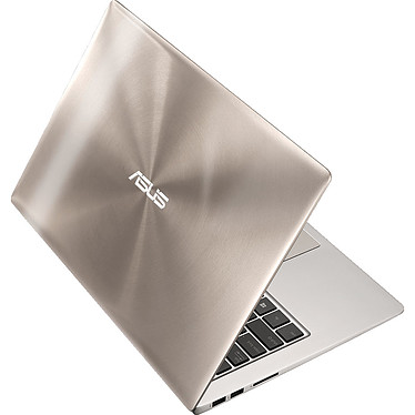 Acheter ASUS Zenbook UX303LN-R4199H