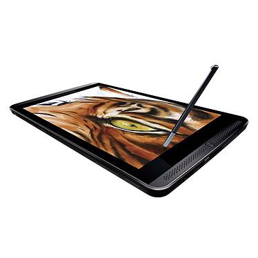 """Avis NVIDIA SHIELD Tablet LTE 8"""" 32 Go Noir"""
