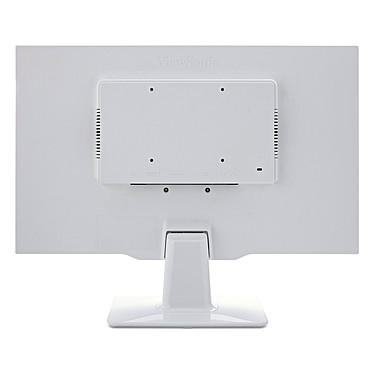 "Avis ViewSonic 21.5"" LED - VX2263Smhl-W"