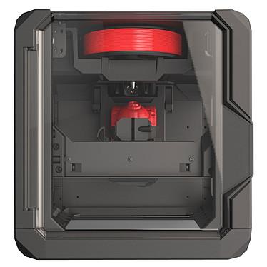Acheter MakerBot Replicator Mini
