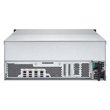 Acheter QNAP TS-EC2480U-RP
