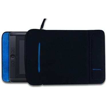 Wacom Cintiq Companion 256 Go SSD pas cher