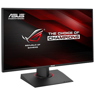 "ASUS 27"" LED - ROG Swift PG278Q"