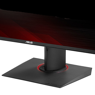 "ASUS 27"" LED - ROG Swift PG278Q pas cher"