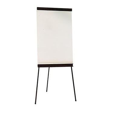 Chevalet de conférence magnétique 100 x 65 cm
