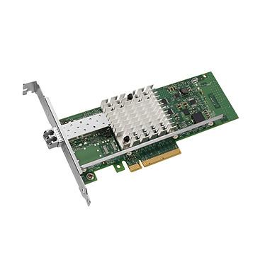 Intel Ethernet Converged Network Adapter X520-LR1