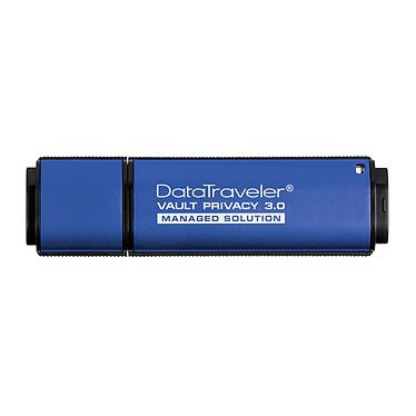 Acheter Kingston DataTraveler Vault Privacy 3.0 Management-Ready 64 Go