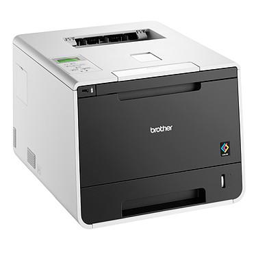 Brother HL-L8250CDN Imprimante laser couleur  (USB 2.0/Ethernet)