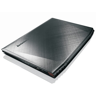 Avis Lenovo Y50-70 (59436682)
