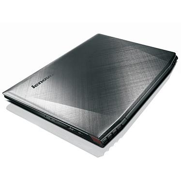 Avis Lenovo Y50-70 (59426739)