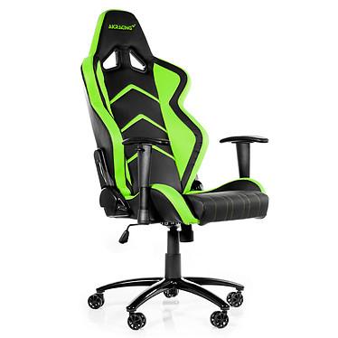 AKRacing Player Gaming Chair (vert)
