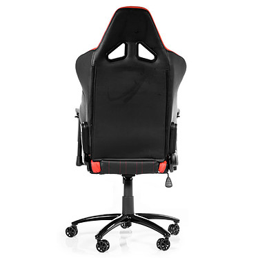 Acheter AKRacing Player Gaming Chair (rouge)
