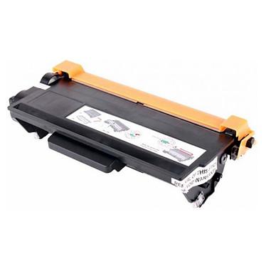 Toner compatible TN-3380 (noir)