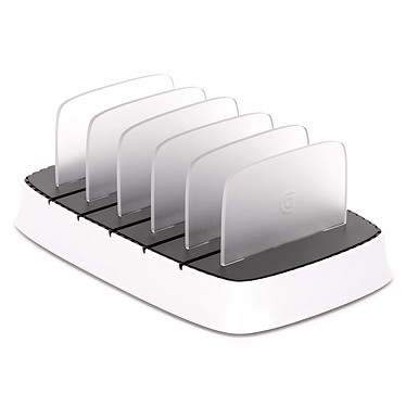 Griffin PowerDock 5