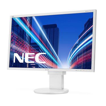 "NEC 27"" LED - MultiSync EA274WMi"