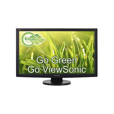 """ViewSonic 23.6"""" LED - VG2433Smh"""