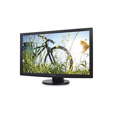 """Acheter ViewSonic 23.6"""" LED - VG2433Smh"""