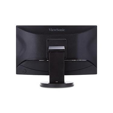 """Avis ViewSonic 23.6"""" LED - VG2433Smh"""