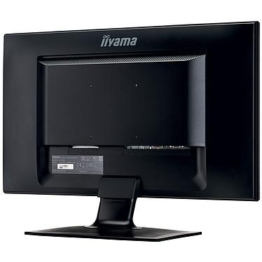 """iiyama 24"""" LED - ProLite GE2488HS-B1 pas cher"""