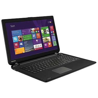 Toshiba Satellite C50-B-131