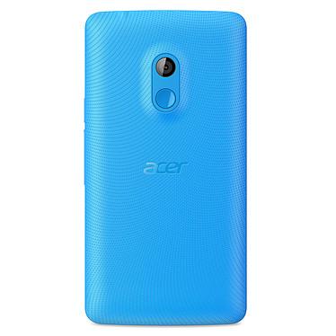 Acer Liquid Z200 Duo Bleu pas cher