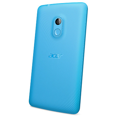 Acheter Acer Liquid Z200 Duo Bleu