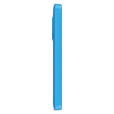 Avis Acer Liquid Z200 Duo Bleu