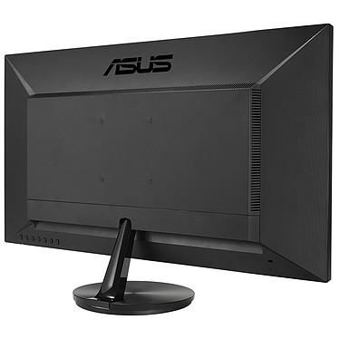 """Avis ASUS 28"""" LED - VN289Q"""