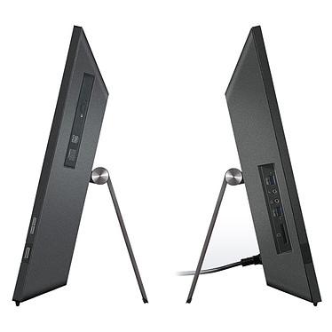 Acheter Lenovo ThinkCentre M83z (10C20001FR)