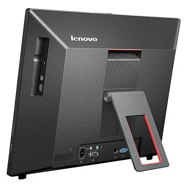 Avis Lenovo ThinkCentre M83z (10C20001FR)
