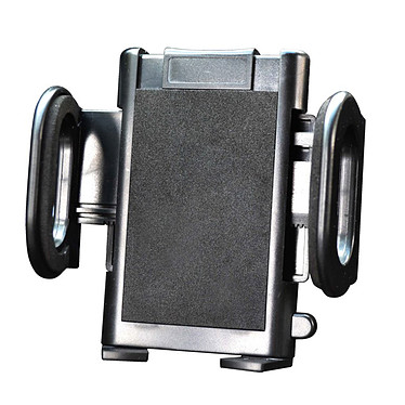 """Halterrego support universel voiture tablette et smartphone 7"""""""