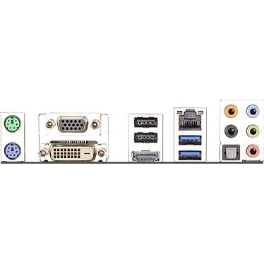 Acheter ASRock Q2900-ITX