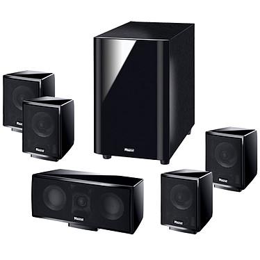 Magnat Interior 5000 X Noir